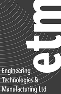 ETM Engineering Technology and Manufacturing Limited